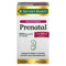 Nature's Bounty Prenatal Multivitamin Softgels, 60 Ct