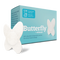Attends Butterfly Body Patches, L/XL