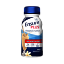 Ensure Plus Therapeutic Nutrition Shake 8 oz. Bottle