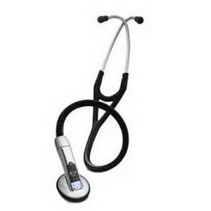 Littmann Electronic Stethoscope 27""