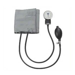 Professional Blood Pressure Kit
