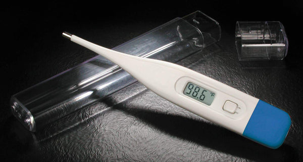 Adtemp 30-40 Second Digital Thermometer