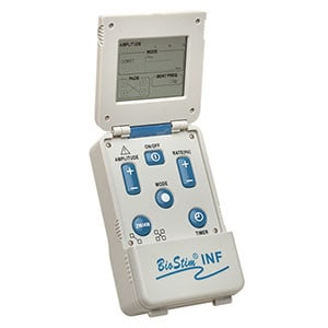 BioStim Interferential Stimulator