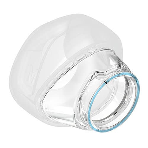 Eson 2 Nasal Mask Seal