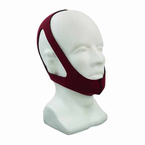 Chin Strap, Adjustable