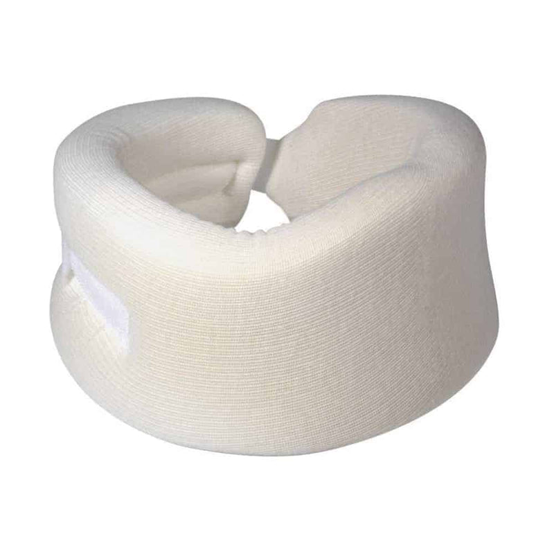 Universal Cervical Soft Collar, 2.5""