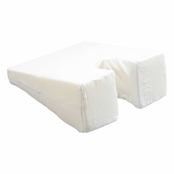 Face Down Pillow, Small