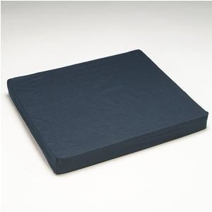 Memory Foam Wheelchair Cushion Navy