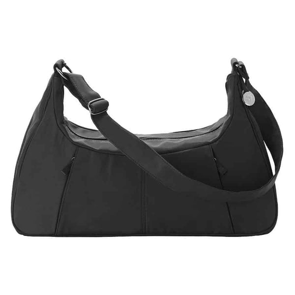 Medela Portable Carry Bag