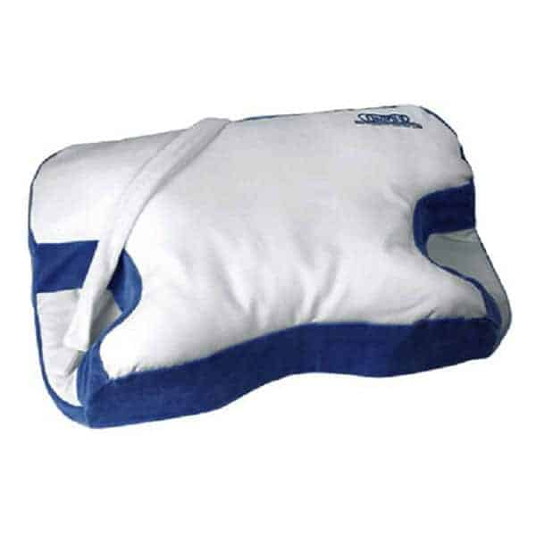 CPAP 2.0 Standard Pillow Replacement Cover
