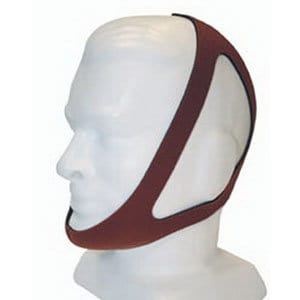 PureSom Ruby Chinstrap Adjustable