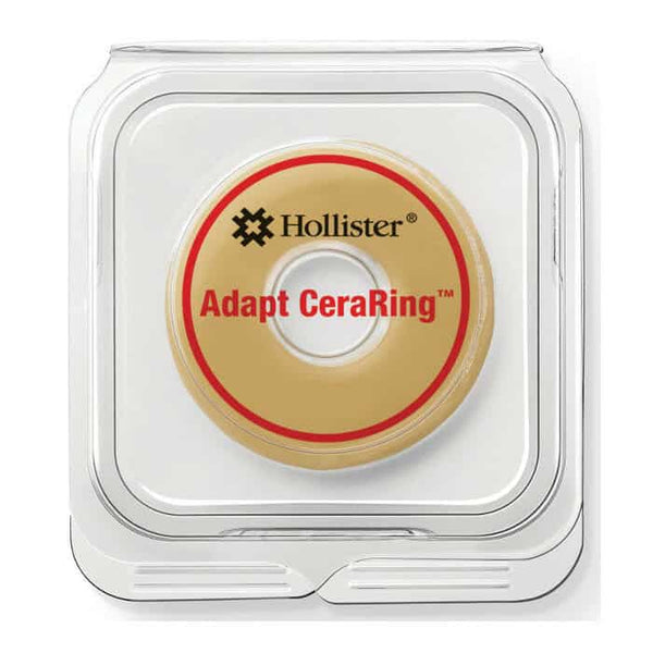 "Adapt CeraRing, Convex 1-3/16"" (30mm)"