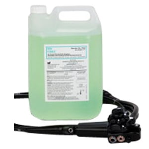 CIDEX Activated Dialdehyde Solution 1-1/2 Gallon