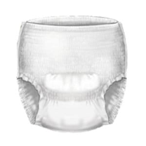 Select XXL Disposable Absorbent Underwear