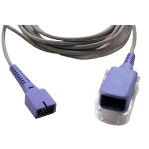 Pulse Oximetry Cable
