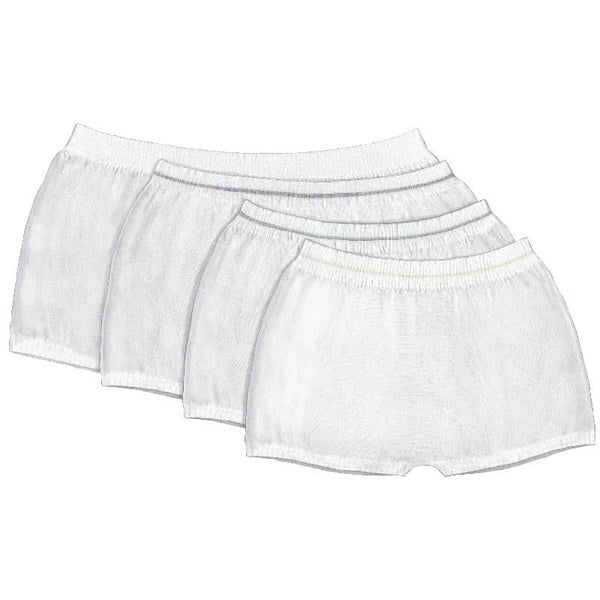 Wings Incontinence Knit Pant 2X-Large/3X-Large