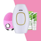 Mico Beauty IPL Hair Removal Kit™ - Mico Beauty