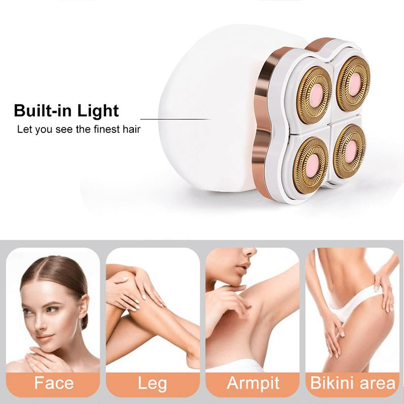Premium Laser Kit™ - Mico Beauty