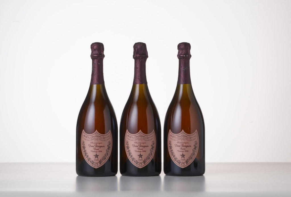 Dom Perignon Rose,  Wine Searcher, 香檳王粉紅, Champagne, 香檳酒, Fine Wine Asia,