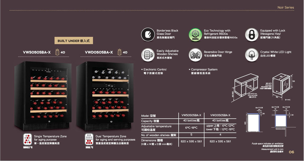 紅酒杯, wine glass, 酒櫃, wine cellar, Wine Cellar fridge, wine storage, 買紅酒, Red Wine, Fine Wine Asia, 法國名莊酒, france red wine, 意大利評分酒, italian red wine, Wine Searcher, 紅酒推介, 頂級紅酒, 紅酒送貨