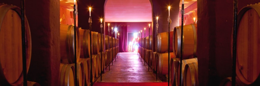 Chateau Ducru-Beaucaillou, 寶嘉龍, 買紅酒 Red Wine, Fine Wine Asia, 法國名莊酒, france red wine, Wine Searcher, 紅酒推介, 頂級紅酒, 波爾多, Bordeaux 1855 Wines