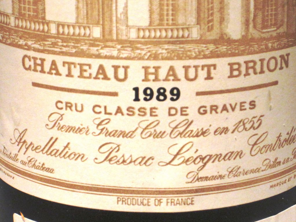 Chateau Haut-Brion, 紅顏容, 侯伯王, 奧比昂, 買紅酒 Red Wine, Fine Wine Asia, 法國名莊酒, france red wine, Wine Searcher, 紅酒推介, 頂級紅酒, Saint Emilion Grand Cru Wines