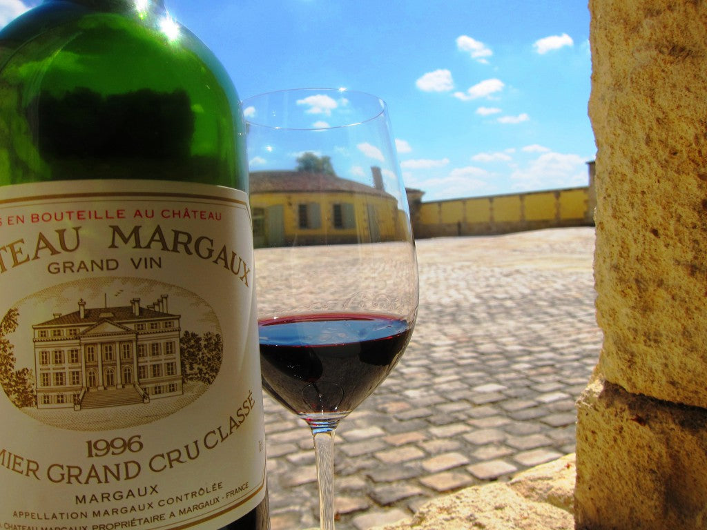 Chateau Margaux, 瑪歌, 買紅酒 Red Wine, Fine Wine Asia, 法國名莊酒, france red wine, Wine Searcher, 紅酒推介, 頂級紅酒, Saint Emilion Grand Cru Wines