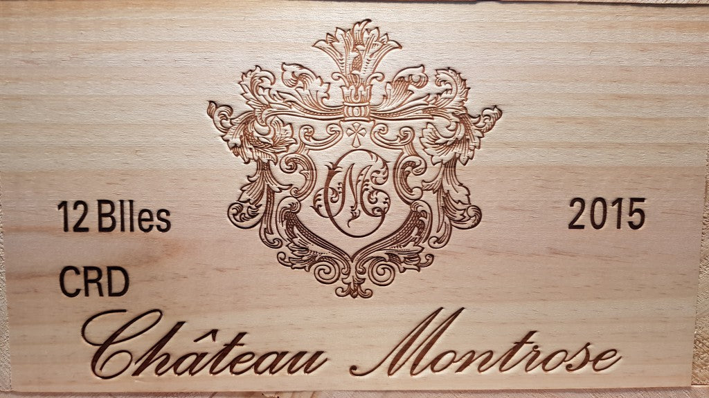 Chateau Montrose, 玫瑰莊園, 買紅酒 Red Wine, Fine Wine Asia, 法國名莊酒, france red wine, Wine Searcher, 紅酒推介, 頂級紅酒, 波爾多, Bordeaux 1855 Wines