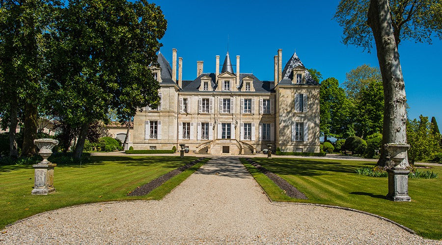 Chateau Pichon-Longueville Comtesse de Lalande, 女爵, 買紅酒, Red Wine, Fine Wine Asia, 法國名莊酒, france red wine, Wine Searcher, 紅酒推介, 頂級紅酒, Saint Emilion Grand Cru Wines