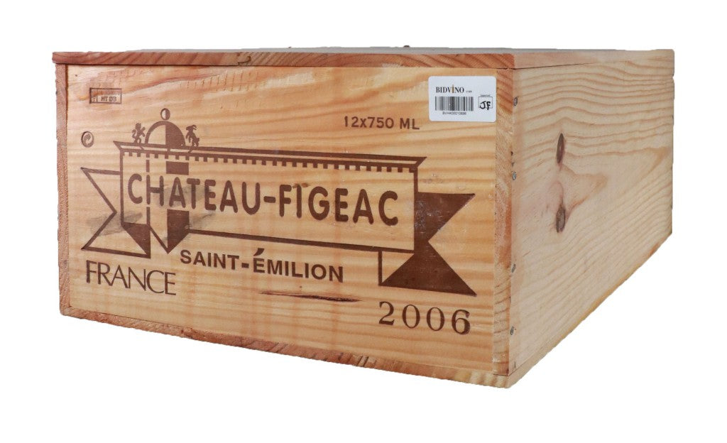 Chateau Figeac, 飛卓, 買紅酒 Red Wine, Fine Wine Asia, 法國名莊酒, france red wine, Wine Searcher, 紅酒推介, 頂級紅酒, Saint Emilion Grand Cru Wines