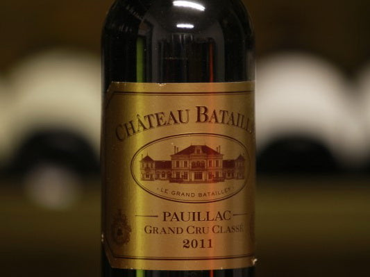 Chateau Batailley, 巴特利, 買紅酒 Red Wine, Fine Wine Asia, 法國名莊酒, france red wine, Wine Searcher, 紅酒推介, 頂級紅酒, 波爾多, Bordeaux 1855 Wines