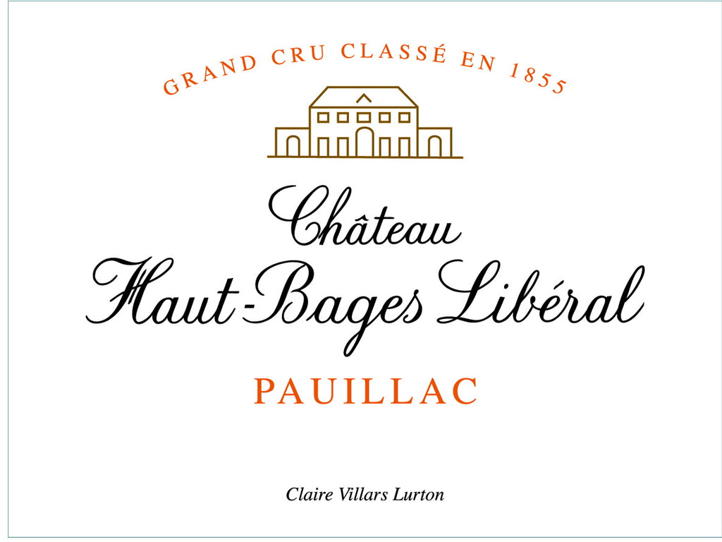Chateau Haut Bages Liberal, 自由歐堡, 買紅酒 Red Wine, Fine Wine Asia, 法國名莊酒, france red wine, Wine Searcher, 紅酒推介, 頂級紅酒, 波爾多, Bordeaux 1855 Wines