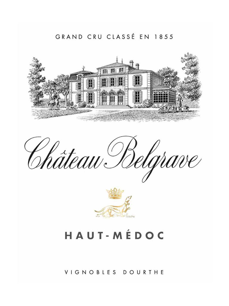 Chateau Belgrave, 百家富, 買紅酒 Red Wine, Fine Wine Asia, 法國名莊酒, france red wine, Wine Searcher, 紅酒推介, 頂級紅酒, 波爾多, Bordeaux 1855 Wines