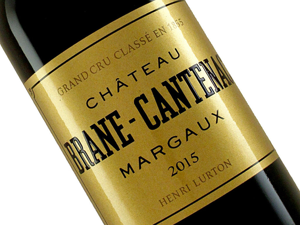 Chateau Brane-Cantenac, 布朗康田, 買紅酒 Red Wine, Fine Wine Asia, 法國名莊酒, france red wine, Wine Searcher, 紅酒推介, 頂級紅酒, 波爾多, Bordeaux 1855 Wines