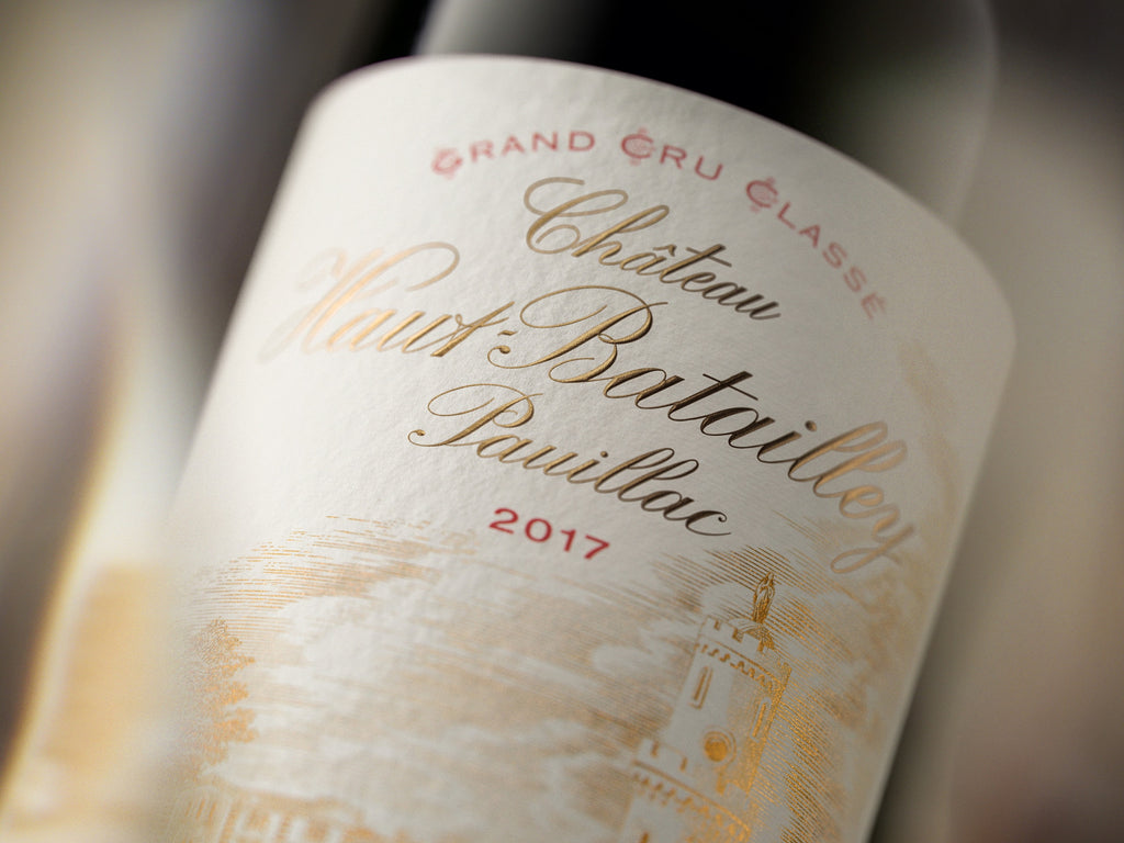 Chateau Haut-Batailley, 巴特爾, 買紅酒 Red Wine, Fine Wine Asia, 法國名莊酒, france red wine, Wine Searcher, 紅酒推介, 頂級紅酒, 波爾多, Bordeaux 1855 Wines