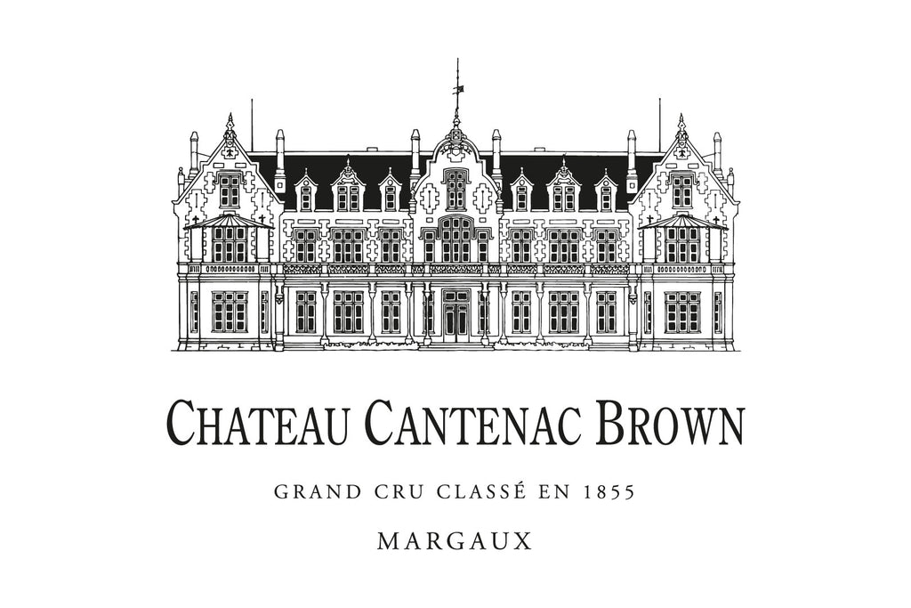 Chateau Cantenac-Brown, 康田布朗, 買紅酒 Red Wine, Fine Wine Asia, 法國名莊酒, france red wine, Wine Searcher, 紅酒推介, 頂級紅酒, 波爾多, Bordeaux 1855 Wines