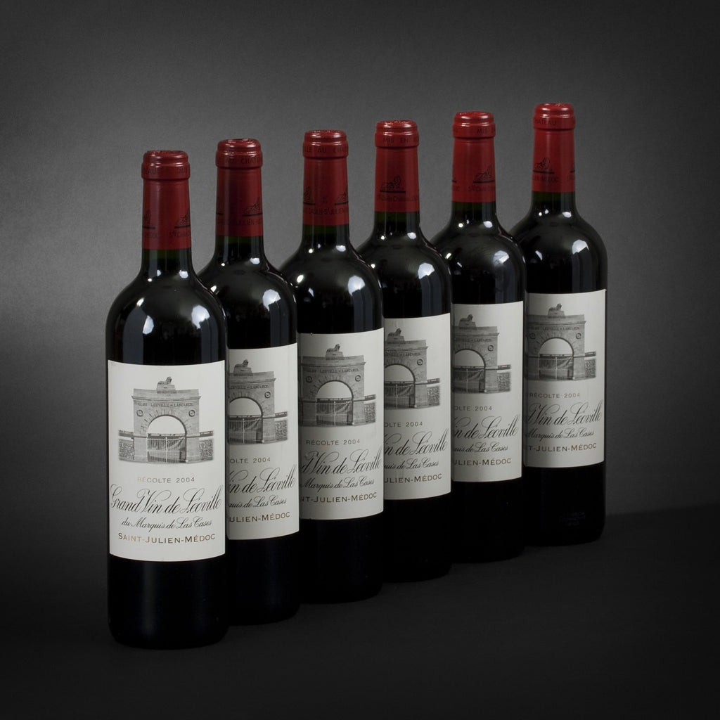 Chateau Leoville Las Cases, 雄獅, 買紅酒 Red Wine, Fine Wine Asia, 法國名莊酒, france red wine, Wine Searcher, 紅酒推介, 頂級紅酒, 波爾多, Bordeaux 1855 Wines