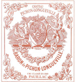 Chateau Pichon-Longueville Baron, 男爵, 買紅酒, Red Wine, Fine Wine Asia, 法國名莊酒, france red wine, Wine Searcher, 紅酒推介, 頂級紅酒, 波爾多, Bordeaux 1855 Wines