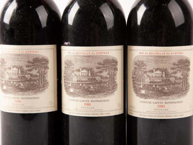 Chateau Lafite Rothschild, 拉菲, 買紅酒 Red Wine, Fine Wine Asia, 法國名莊酒, france red wine, Wine Searcher, 紅酒推介, 頂級紅酒, 波爾多, Bordeaux 1855 Wines
