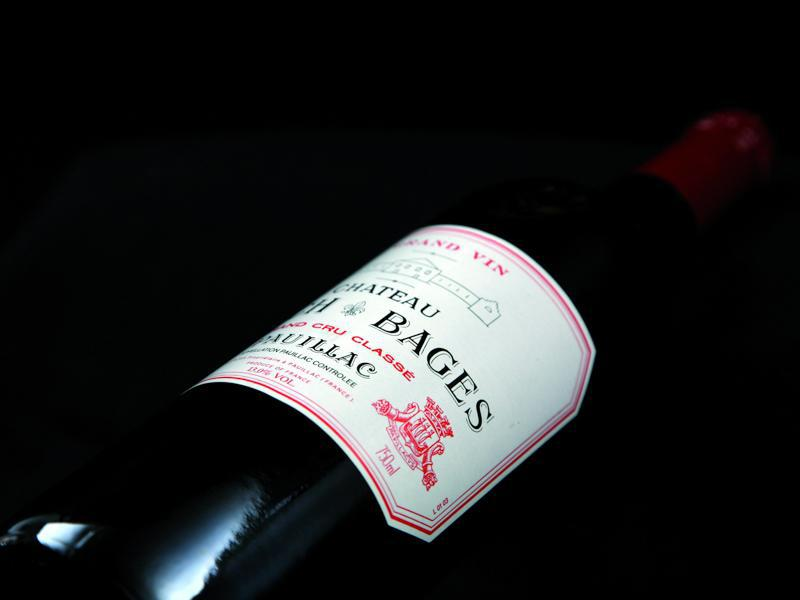 Chateau Lynch-Bages, 靚茨伯, 買紅酒 Red Wine, Fine Wine Asia, 法國名莊酒, france red wine, Wine Searcher, 紅酒推介, 頂級紅酒, Saint Emilion Grand Cru Wines