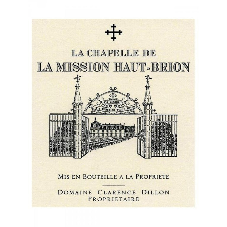 Chateau La Mission Haut-Brion, 修道院紅顏容, 買紅酒 Red Wine, Fine Wine Asia, 法國名莊酒, france red wine, Wine Searcher, 紅酒推介, 頂級紅酒