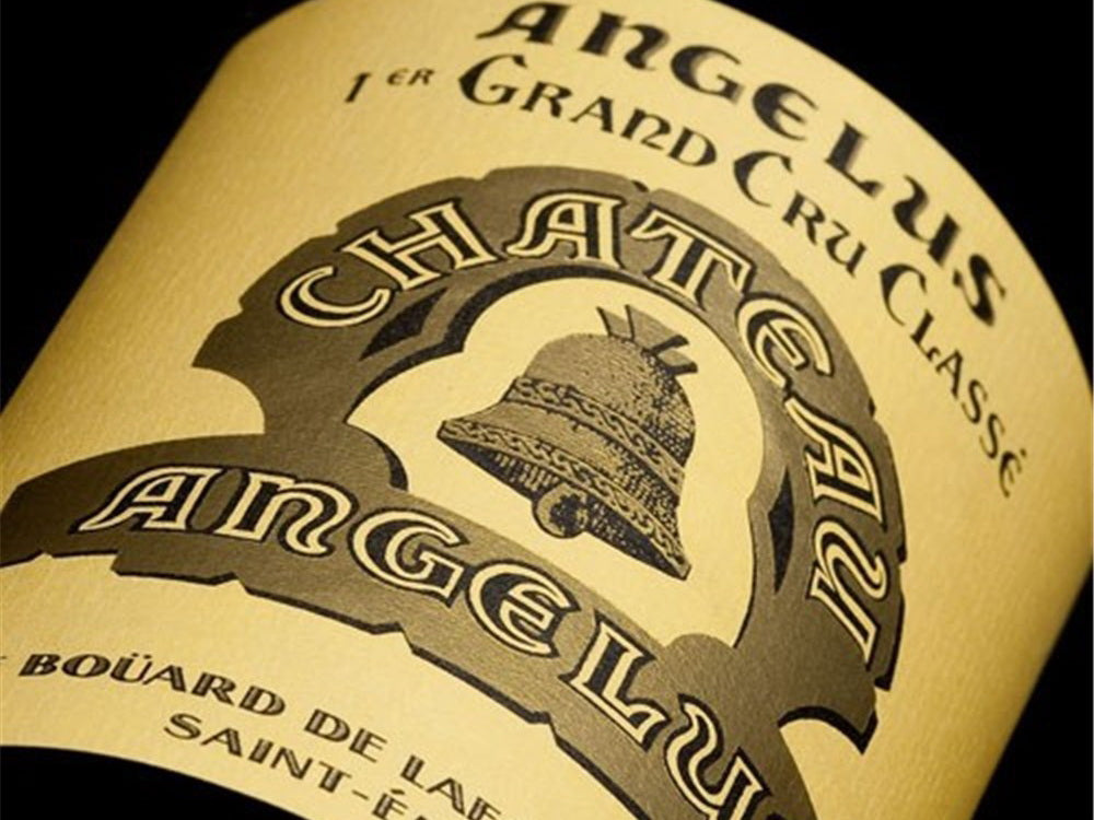 Chateau Angelus, 大金鐘, 買紅酒 Red Wine, Fine Wine Asia, 法國名莊酒, france red wine, Wine Searcher, Grand Cru Wines