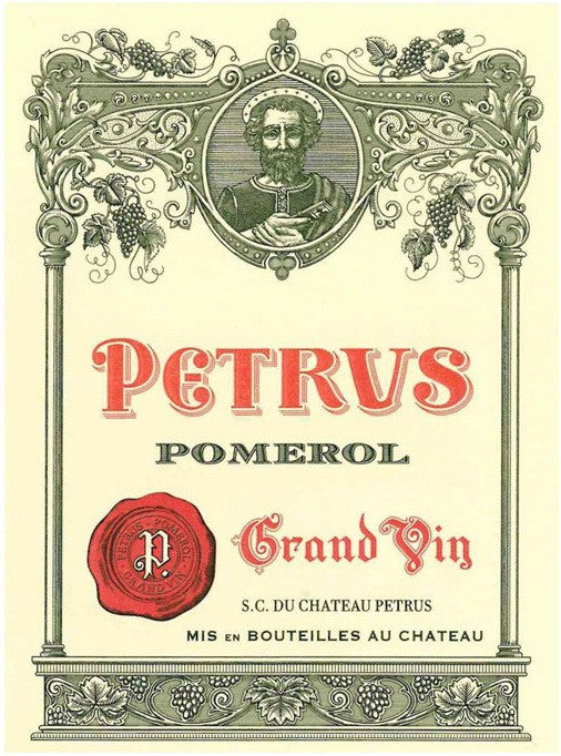 Chateau Petrus, 柏翠, 買紅酒, Red Wine, Fine Wine Asia, 法國名莊酒, france red wine, Wine Searcher, 紅酒推介, 頂級紅酒