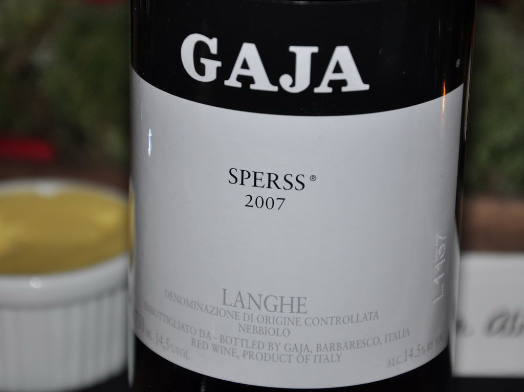 Sperss Langhe-Barolo, 思波斯, 買紅酒, Red Wine, Fine Wine Asia, 意大利得獎酒, italian red wine, Wine Searcher, 紅酒推介, 頂級紅酒, 紅酒送貨