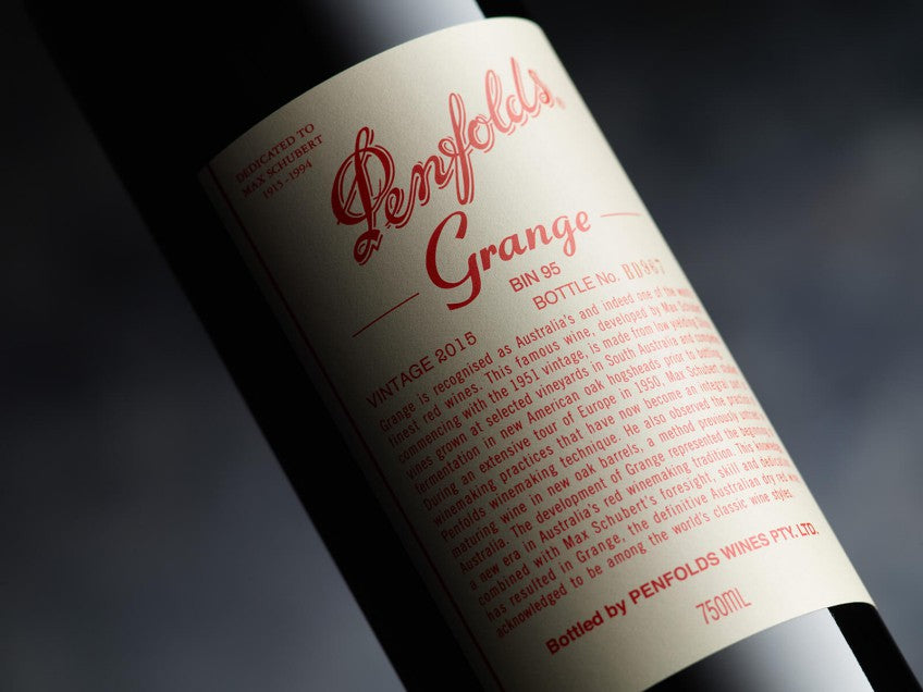 Penfolds Grange, 奔富王, 買紅酒, Red Wine, Fine Wine Asia, 意大利得獎酒, italian red wine, Wine Searcher, 紅酒推介, 頂級紅酒, 紅酒送貨