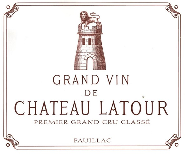 Chateau Latour, 拉圖, 買紅酒 Red Wine, Fine Wine Asia, 法國名莊酒, france red wine, Wine Searcher, 紅酒推介, 頂級紅酒, Saint Emilion Grand Cru Wines