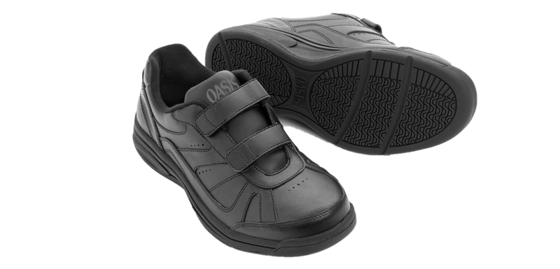 Tyler (Women) Specialty Footwear Device