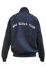 Bad Girls Club Jacket