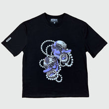 Load image into Gallery viewer, Flame Tengu T-Shirt
