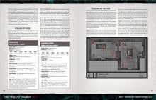 Load image into Gallery viewer, Total Party Kill Handbook - Vol. 1 (PDF)